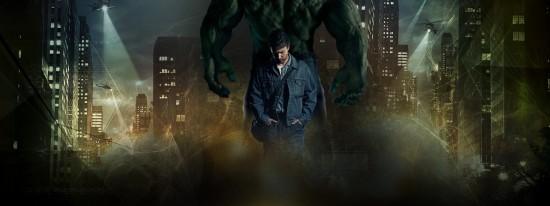 Lincredibile-Hulk-1200x3200