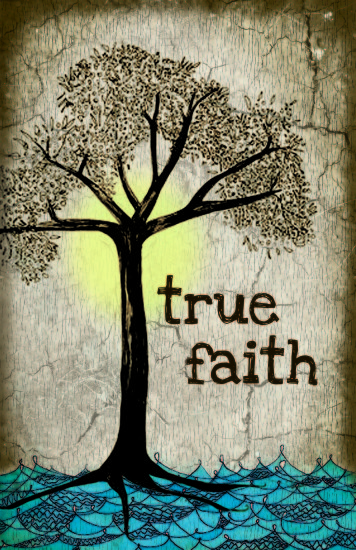 True-Faith-final