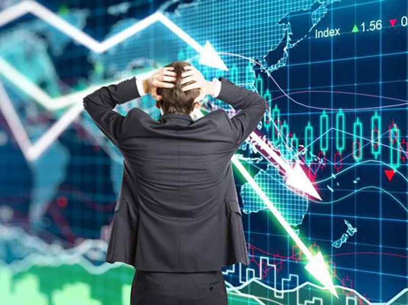 2020-as válság kockázatai