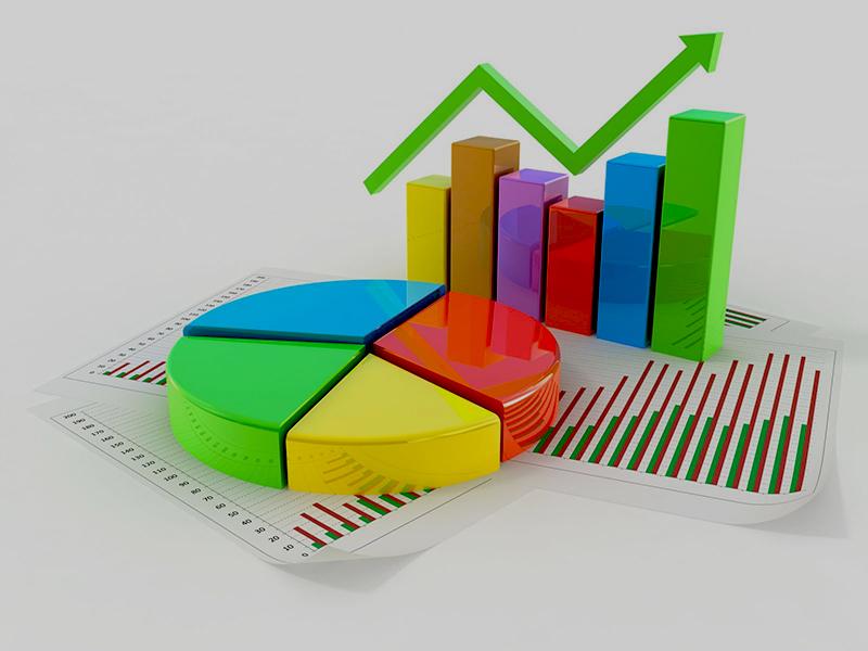 Tulajdonosi értékmaximalizálás – hogyan növeld a céged értékét