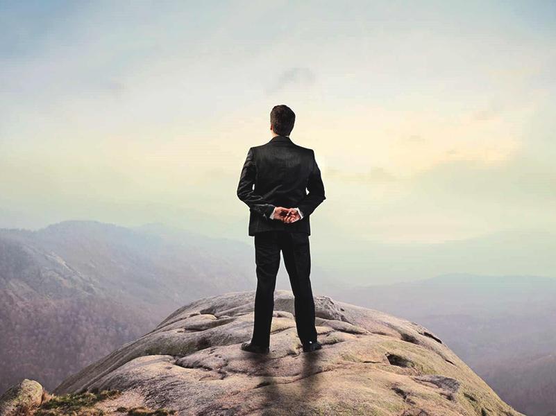 MOTIVÁCIÓS VIDEÓ – a siker titka
