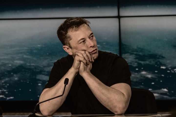 Elon-Reeve-Musk-Gigafactory-Gruenheide-Brandenburg-SE-Tesla-Manufacturing-SpaceX-Kritisches-Netzwerk-Elektroautos-Elektromobilitaet-Neuralink-Thud-Elektroantrieb