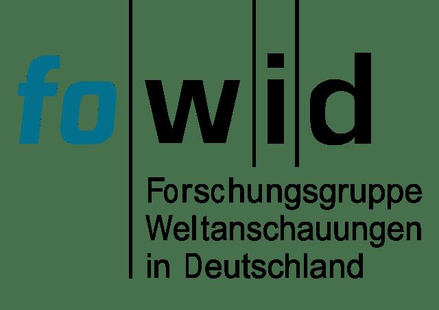 fowid-Freitodbegleitungen-EXIT-DIGNITAS-Carsten-Frerk-Giordano-Bruno-Stiftung-Kritisches-Netzwerk-Sterbehilfe-Schweiz-assistierte-Suizide-Selbstbestimmung-Sterbewunsch