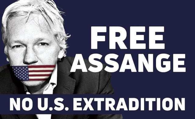 Julian-Assenge-Freiheit-Freedom-No-Extradition-keine-Auslieferung-Kritisches-Netzwerk-Wikileaks-Hero-whistleblower-Pressefreiheit-Friedensnobelpreis