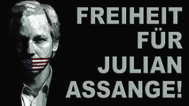Julian-Paul-Assange-WikiLeaks-Dissident-Enthuellungsplattform-Whistleblowing-Whistleblower-Botschaft-Ecuador-embassy-politisches-Staatsfeind-Kritisches-Netzwerk-deep-state