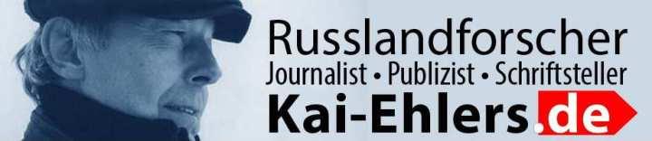 Kai-Ehlers-Russland-Voelkergemeinschaft-Vielvoelkerstruktur-Voelkerleben-Voelkerordnung-Kritisches-Netzwerk-bi-uni-polare-Weltordnung-Vielvoelkerorganismus-Vielvoelkerstaat