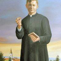 Dr. Stjepan Kranjčić