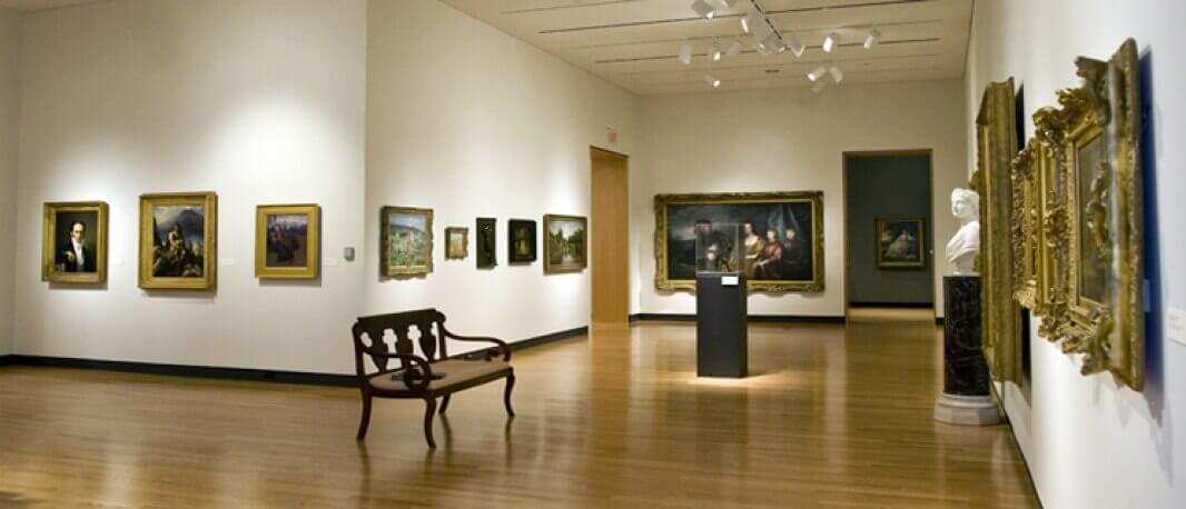 likovna galerija