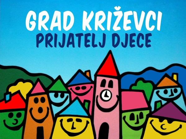 gradprijateljdjece