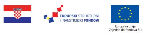 esif_logo
