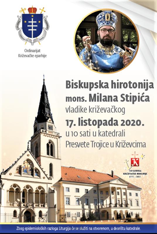 plakat-redenje-krizevci-17-10-2020