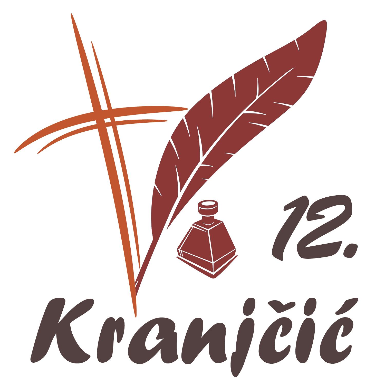 12-knjizevni-kranjcic-2020-logo-2