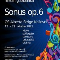 sonus-op-6-2021