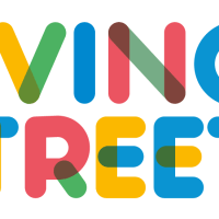 living-streets