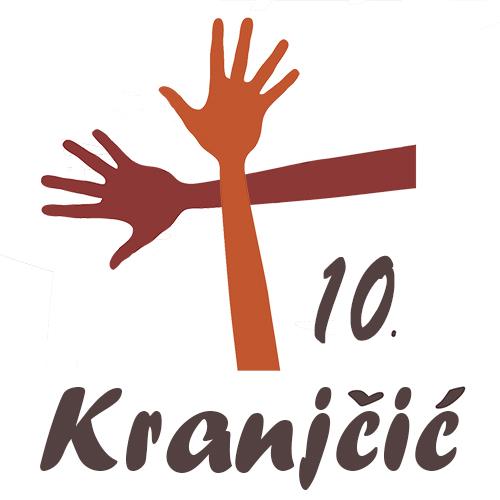 logo-10-djecji-kranjcic-2021