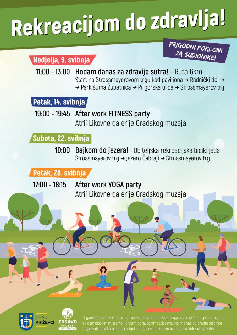 rekreacijom-do-zdravljafin2