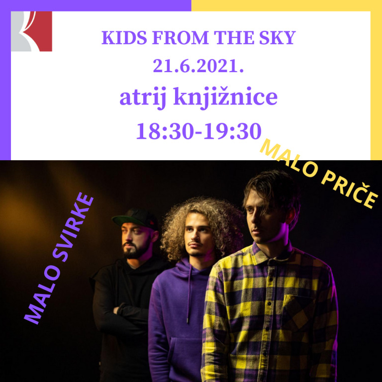kids-from-the-sky-1