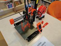radionica-robotike