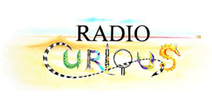 Radio Curious