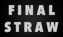 The Final Straw Radio