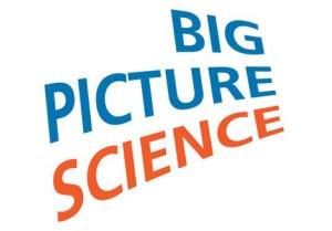 BigPictureScienceLG