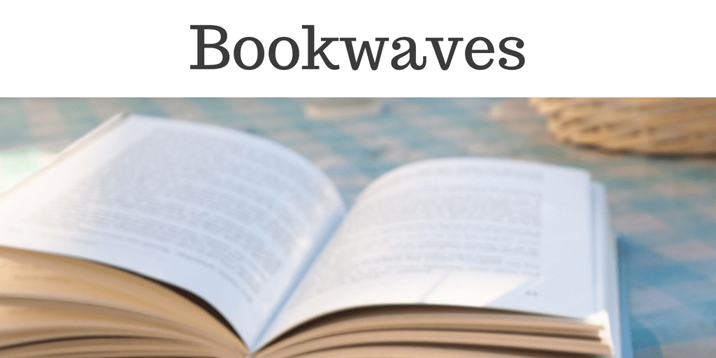 Bookwaves