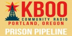Prison Pipeline