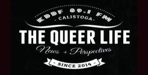QueerLifeLG