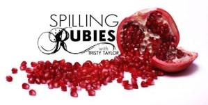 SpillingRubiesLG