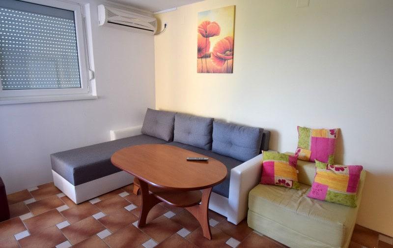 apartman 55
