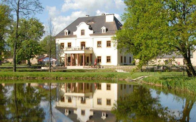 Stonsdorf-Staniszów