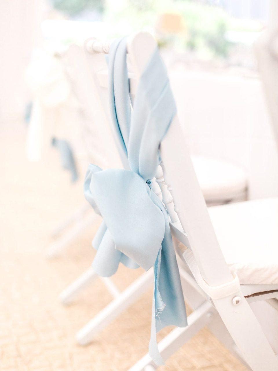 Os Agostos Algarve Wedding | Married Morenos