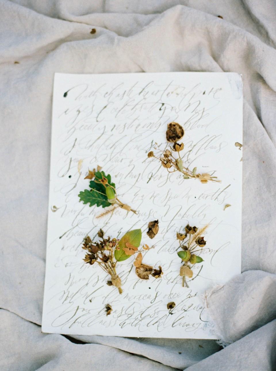 Provence Wedding Photographer| K.R. Moreno