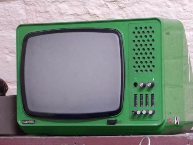 telewizja_klamie