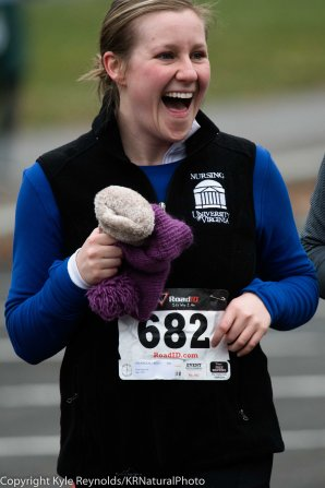 strc-pie-and-glove-5k_november-23-2016_1759