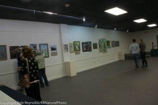My art exhibit_September 07, 2017_11