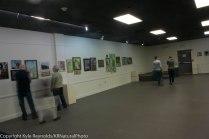 My art exhibit_September 07, 2017_13