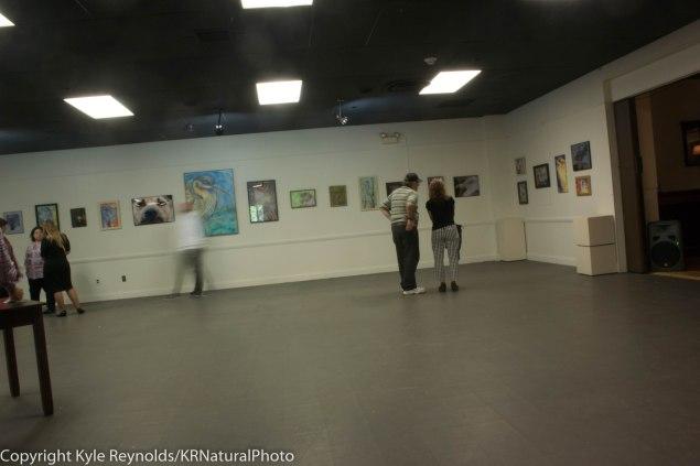 My art exhibit_September 07, 2017_15