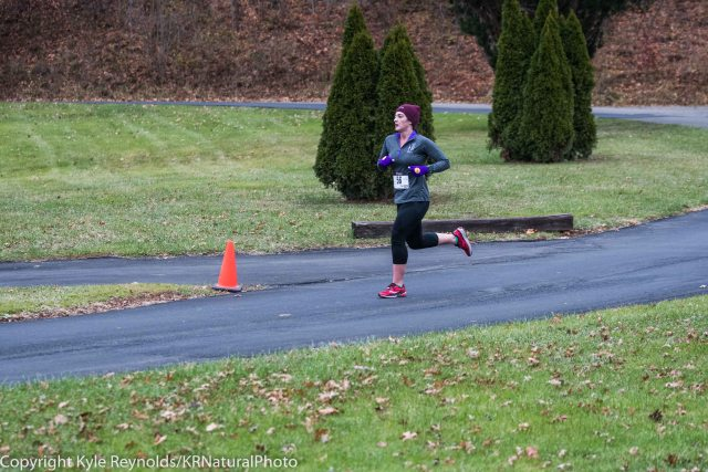 STRC Pie and Glove 5K_November 23, 2017_558