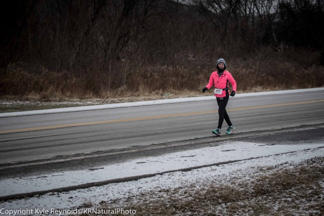 STRC New Years Day 5 Miler_January 01, 2018_1310