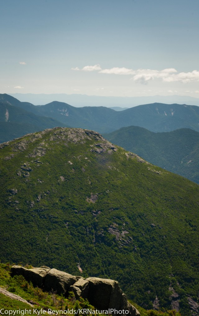 Mount Marcy_July 18, 2018_192