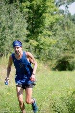 STRC Trailfest Pinnacle_August 05, 2018_374