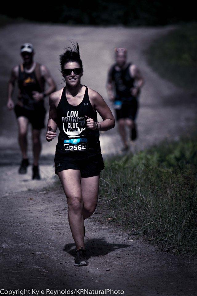 UA MTN Running Killington_August 25, 2018_1869