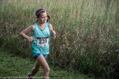 strc-kids-obstacle-course_september-21-2016_621