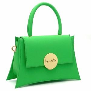 Verde Oro