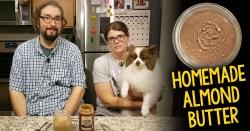 Potato Diet – Krocks In the Kitchen