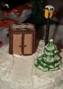 Narnia - Kuchen!
