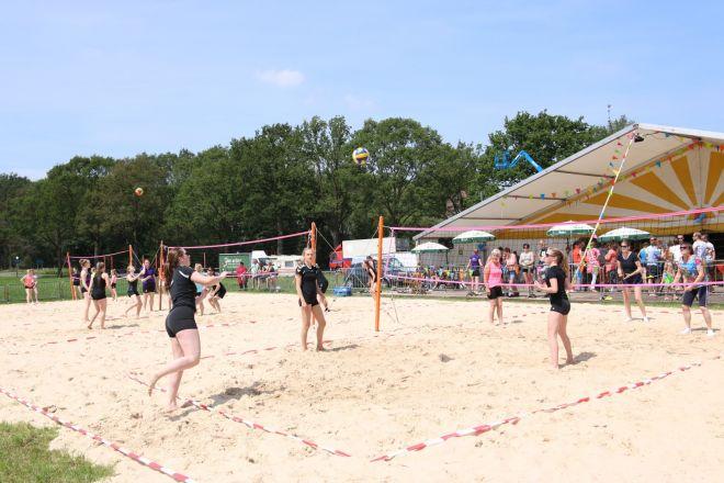 za1_voet-volleybal (9) (Groot)