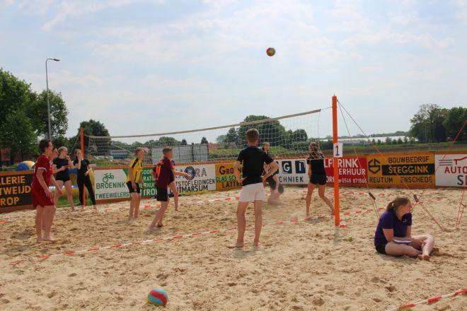 za1_voet-volleybal (3)