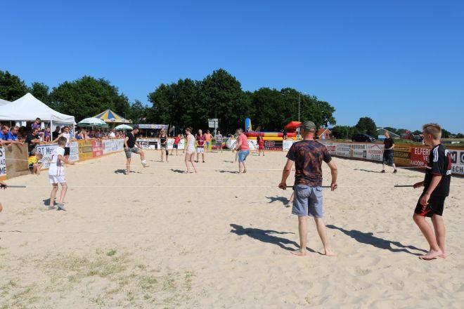 za4_levend-tafelvoetbal (11)